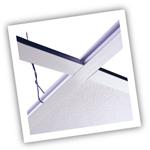Sanigrid Ceiling