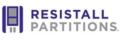 resistall_logo2
