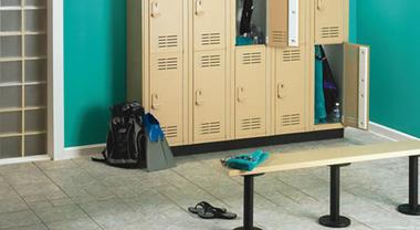 tufftec-lockers