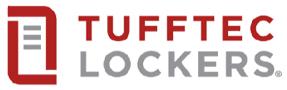 Tufftec Lockers Logo