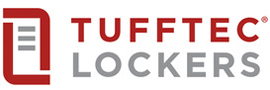 tufftec_logo1